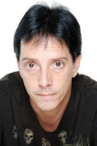 Скотт Лайонс