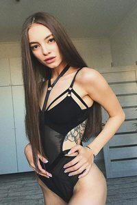 Сола Зола
