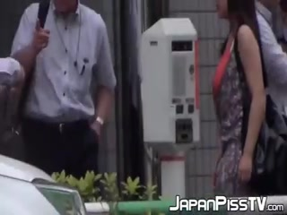 Азиатка с большими сиськами трахается со своим парнем дома